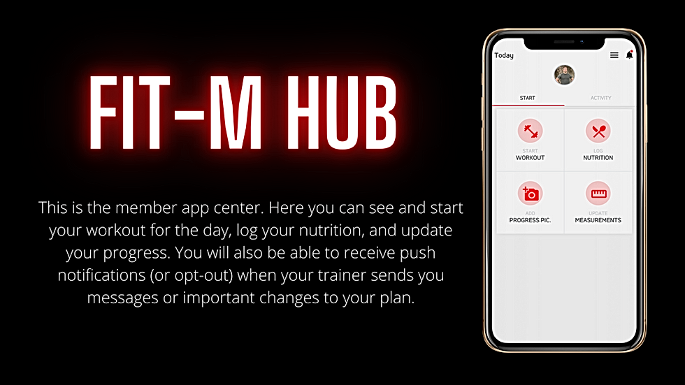 Fit-M Hub.png