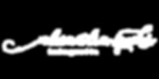Logo - White - Transparent Background.pn