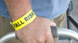 Fall Risk.jpg