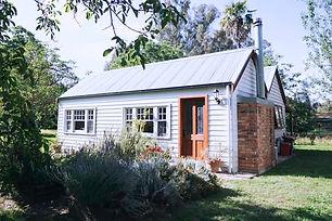 simple house.jpg
