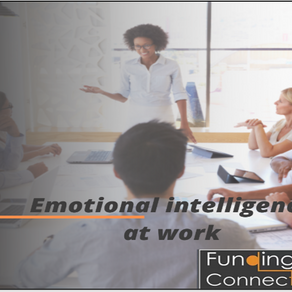 The Importance of Emotional Intelligence to Grow Your Business