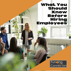 What You Should Know Before Hiring Employees