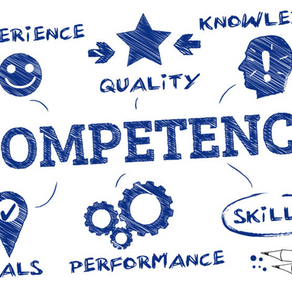 Key Managerial Competencies Every Entrepreneur Must Have