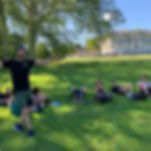 Bootcamp Picture.jpeg