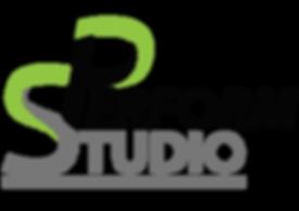 Perform-Studio-Logo_Soren.png