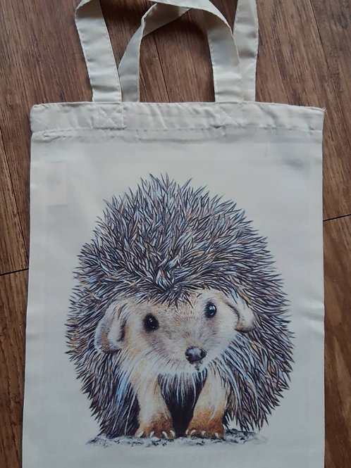 Conker Tote Shopping bag