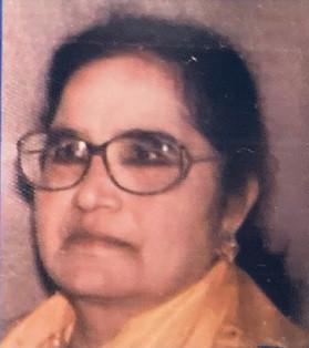 Raj Kapur