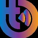 TapTap logo.png