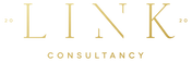 LINK_CONSULTANCY_Logo_With2020_Gold.png