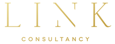 LINK_CONSULTANCY_Logo_Gold.png