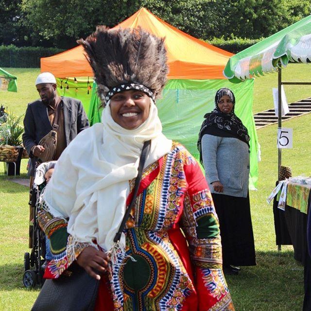 African Diaspora Day event.jpg