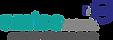 amlcc-Brand-Logo-2020.png