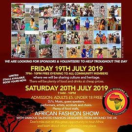 African Diaspora Day Event 2019.jpg