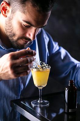 Quaglinos_Fede cocktail.jpg