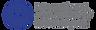 8846ebdf-3cde-4377-87a4-79ca69a9621c-rem