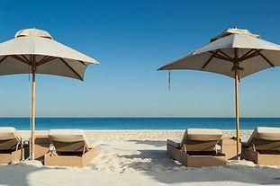 Beach Club Gallery 6.jpg