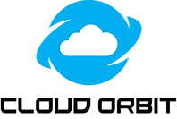 Cloud Orbit.png