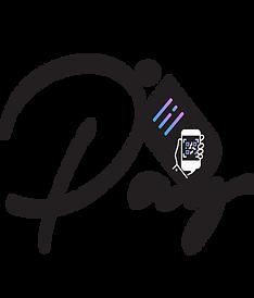 imenupay logo.png