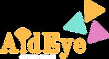 Aideye logo.png