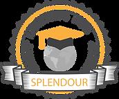 Splendour learning hub new1.png