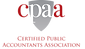 CPAA-new-logo-red.png