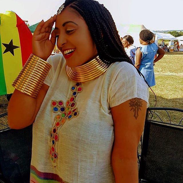 African Diaspora Day #miltonkeynes #camp