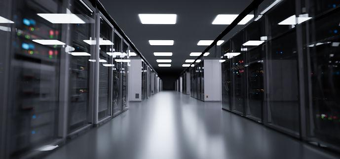 server-room-modern-data-center-RNX36L4(1
