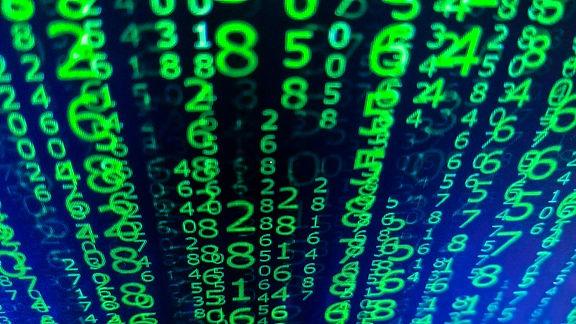binary-numbers-data-matrix-LTGZC8T.jpg