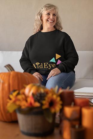 sweatshirt-mockup-of-an-elderly-woman-at