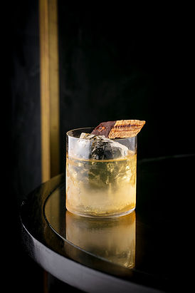 Quaglinos_cocktail 2.jpg