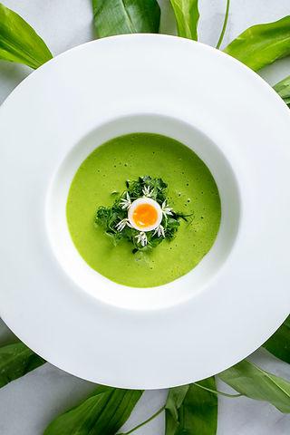 Link Culinary development.jpg