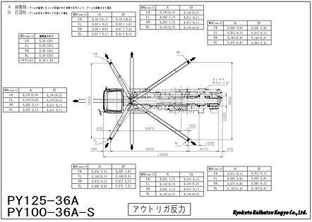 36A03.jpg