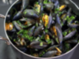 moules-mariniere.jpg