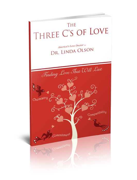 The+Three+Cs+of+Love