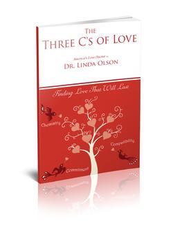 The+Three+Cs+of+Love
