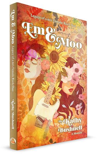 Em and Moo Cover 3d web copy.jpg