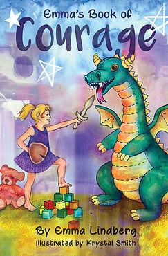 Emmas Book of Courage