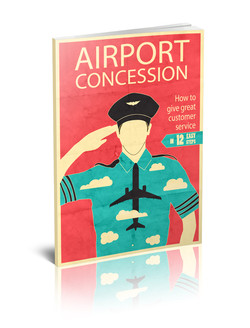 Airport+Concessions