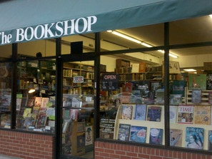 Books on a Budget - Chapel Hill, NC
