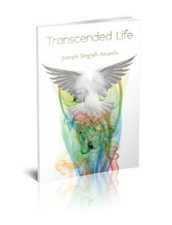 Transcended+Life
