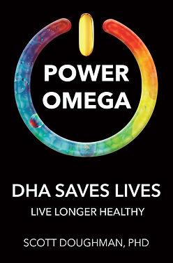 Power Omega