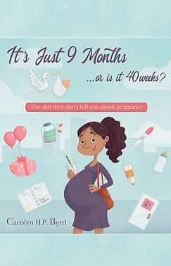 9 Months Cover SM.jpg