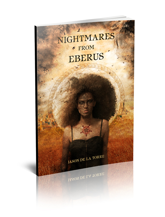 Nightmares from Eberus