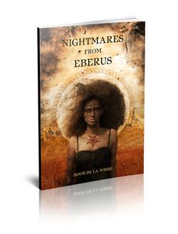 Nightmares from Eberus