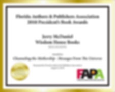 18-FAPA-Award-Certificate-Gold-55.jpg