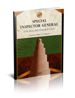 Special+Inspector+General