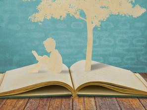 Books and Memories