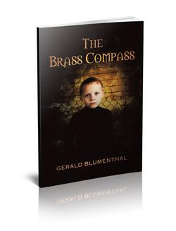 The Brass Compass