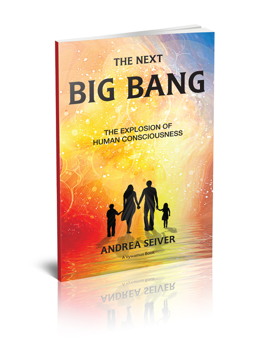 The+Next+Big+Bang