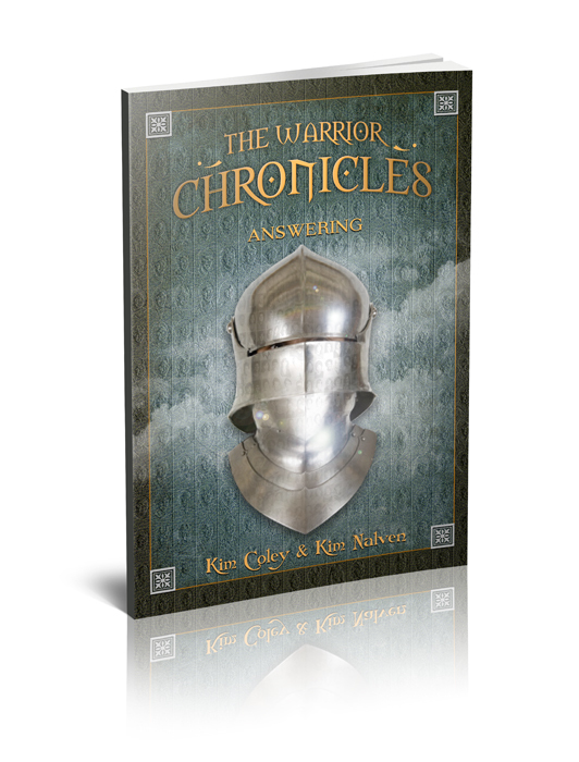 The+Warrior+Chronicles+2